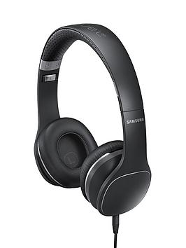 samsung-eo-og900bbeg-original-level-on-ear-headphones-black