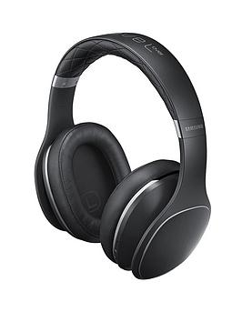 samsung-eo-ag900bbeg-original-level-over-ear-headphones-black