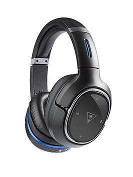 turtle-beach-elite-800-ps3-and-ps4-wireless-stereo-gaming-headsetnbspincludes-a-free-drawstring-bag