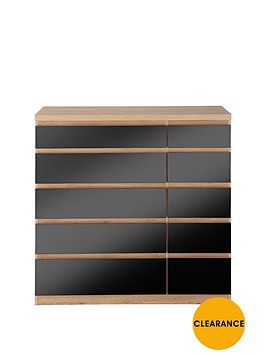 prague-glass-5-5-chest-of-drawers
