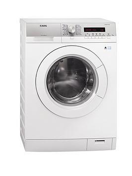 aeg-aeg-l76475fl-7kg-1400-spin-washing-machi