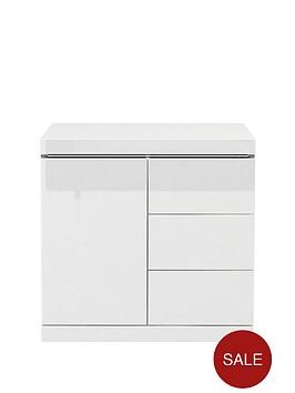 innova-compact-sideboard