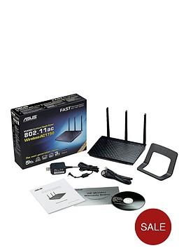 asus-rt-ac66u-dual-band-80211ac-wireless-ac1750-gigabit-router
