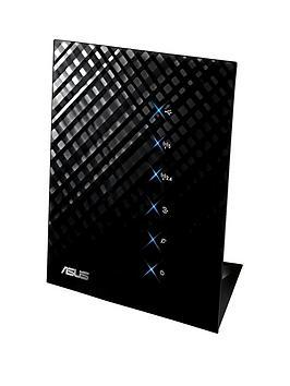 asus-rt-n56u-dual-band-wireless-n600-gigabit-router