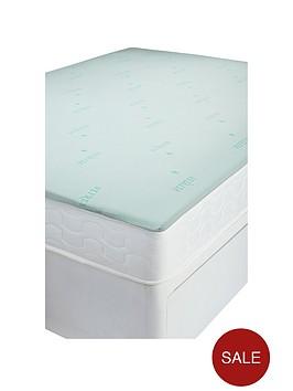 25-cm-memory-foam-mattress-topper