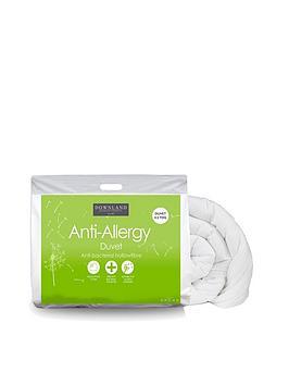 downland-anti-allergy-105-tog-duvet