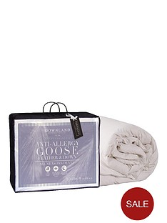 downland-15-tog-goose-feather-and-down-all-seasons-duvet