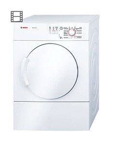 bosch-wta74100gb-6kg-load-vented-tumble-dryer-white
