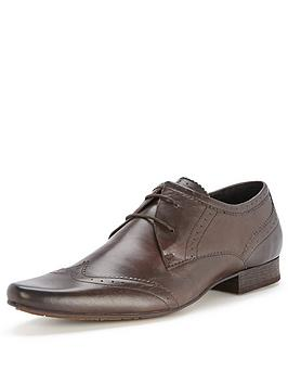 hudson-london-ellington-mens-lace-up-shoes