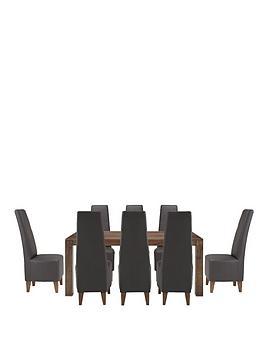 new-dakota-175cm-dining-table-and-8-new-manhattan-chairs
