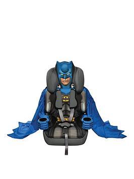 kids-embrace-batman-group-1-2-3-car-seat