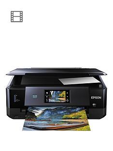 epson-expression-photo-xp-760-printer-black