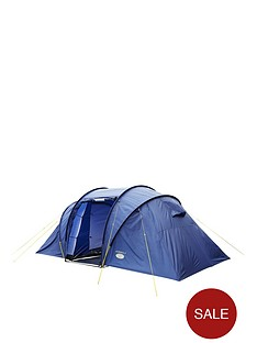 highland-trail-alberta-4-person-family-tent