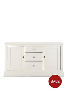 consort-dover-ready-assembled-large-white-sideboard