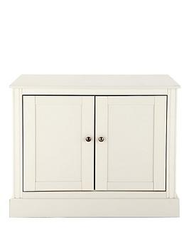 consort-dover-ready-assembled-compact-white-sideboard