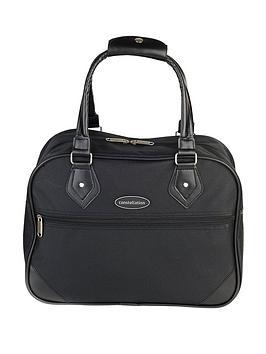 constellation-square-cabin-bag