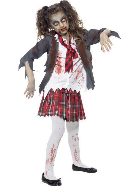 halloween-girls-zombie-schoolgirl-child-costume