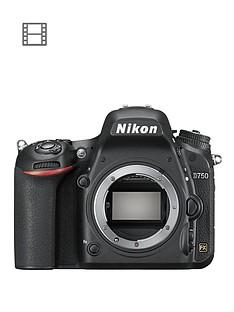 nikon-d750-body