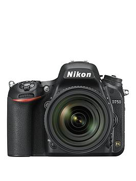 nikon-d750-digital-slr-camera-body-plus-24-85mm-vr-lens