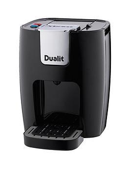 dualit-84705-xpress-3-in-1-coffee-machine-black