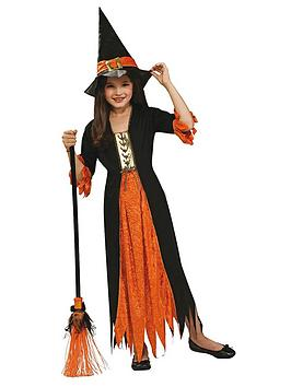 halloween-gothic-witch-childs-costume