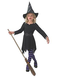 halloween-black-sorceress-witch-childs-costume