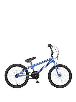 redemption-vulture-20-inch-bmx-bike
