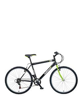 redemption-storm-26-inch-rigid-mountain-bike