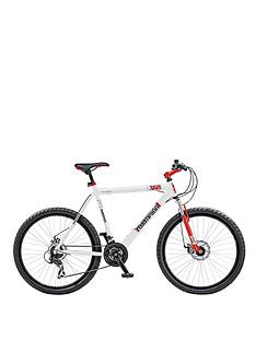 redemption-thunder-26-inch-front-suspension-alloy-mountain-bike