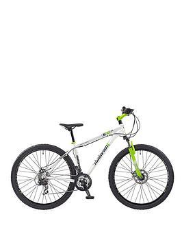 redemption-beartrap-650b-alloy-atb-mountain-bike