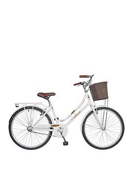 brooklyn-village-26-inch-single-speed-heritage-bike