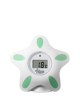 tommee-tippee-bath-and-room-thermometer