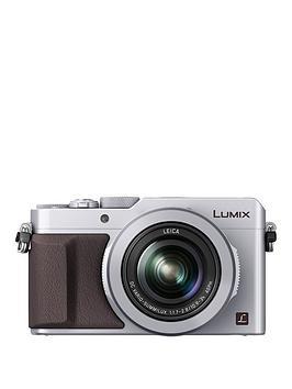 panasonic-lumix-dmc-lx100-premium-compact-digital-camera-with-128mp-silver