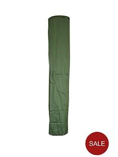 standard-parasol-cover