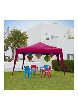 pink-pop-up-gazebo-25-x-25m