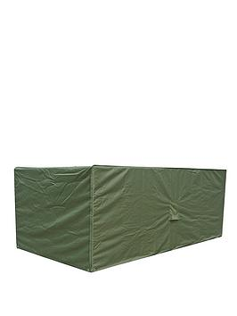 large-rectangular-furniture-cover