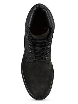 6 Timberland inch Mens Premium Boots Clearance Cheap Cheap Sale Cheap fho1CxO