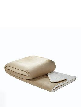 sherpa-fleece-blanket-natural