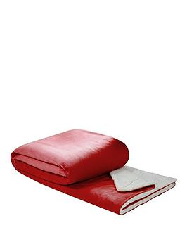 sherpa-fleece-blanket-red
