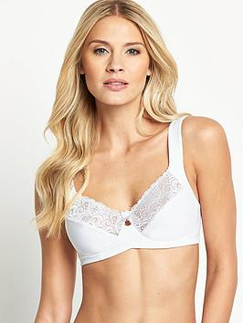 bestform-feminine-comfort-bra