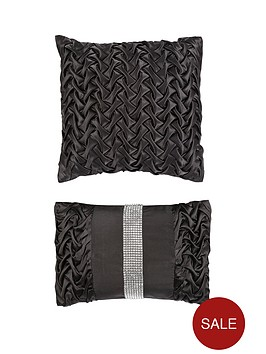 pmia-set-of-2-black-cushionsp