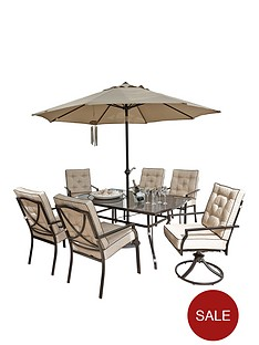 new-lorain-8-piece-cushion-dining-set