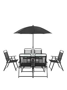santa-cruz-8-piece-furniture-set-with-new-style-chair