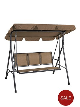 honolulu-3-seater-hammock-copper