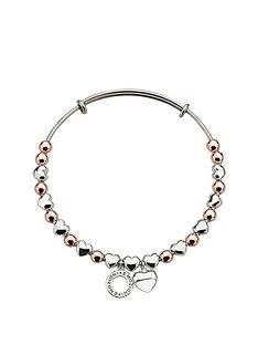 hot-diamonds-emozioni-rose-gold-and-silver-plated-heart-bangle