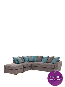 newport-lh-corner-chaise-amp-footstool
