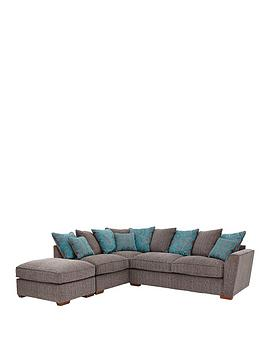 newport-lh-corner-chaise-amp-footstoolbr-br