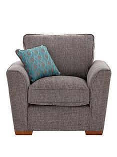 newport-fabric-armchair
