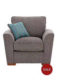 newport-fabric-armchair