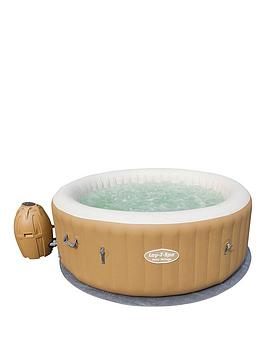 lay-z-spa-palm-springs-inflatable-hot-tub